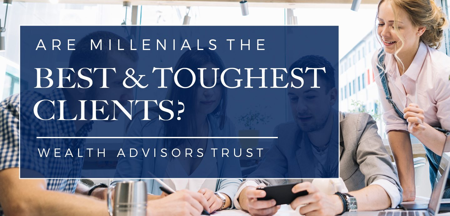 Are-Millenials-the-best-and-toughest-clients-