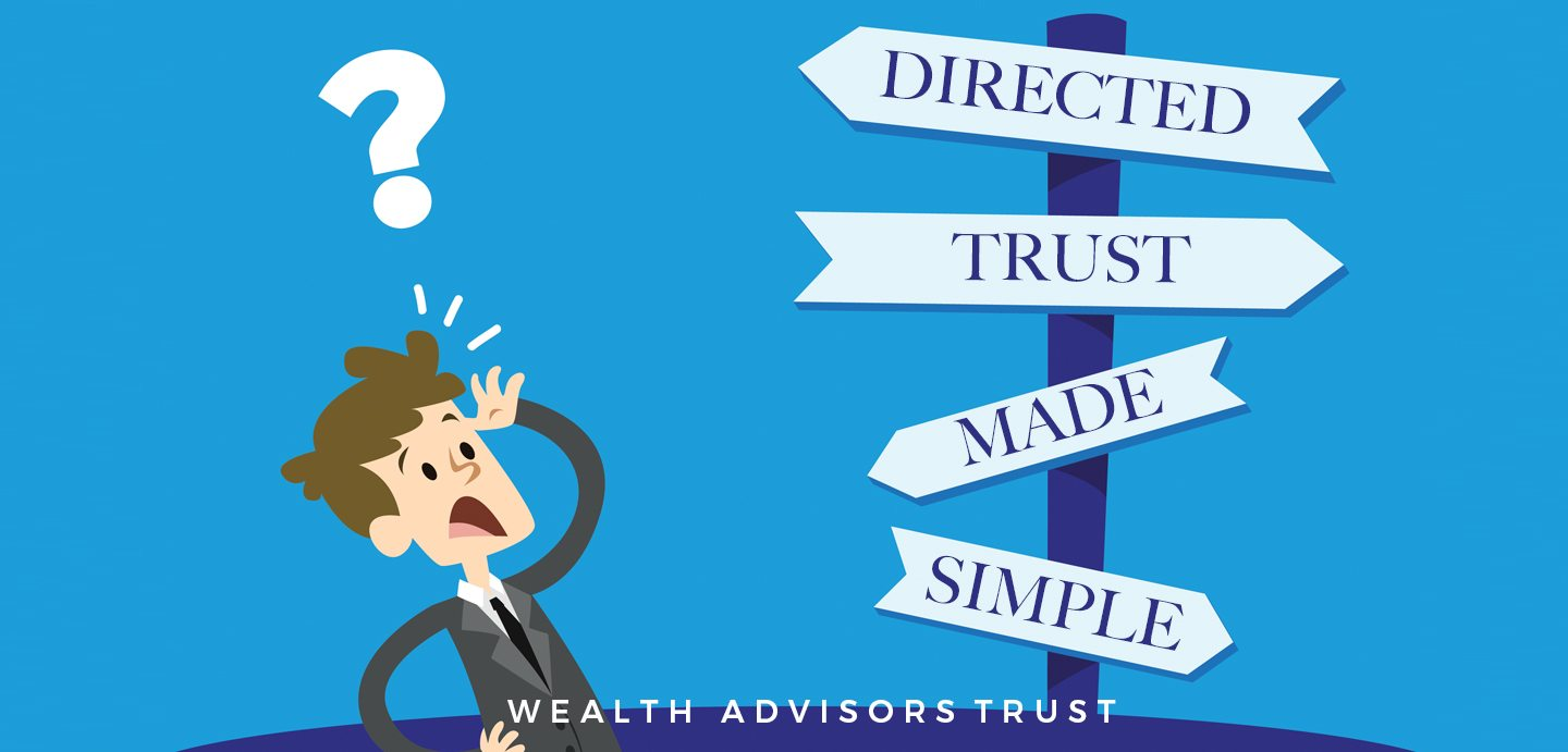 Directed-Trust-Made-Simple