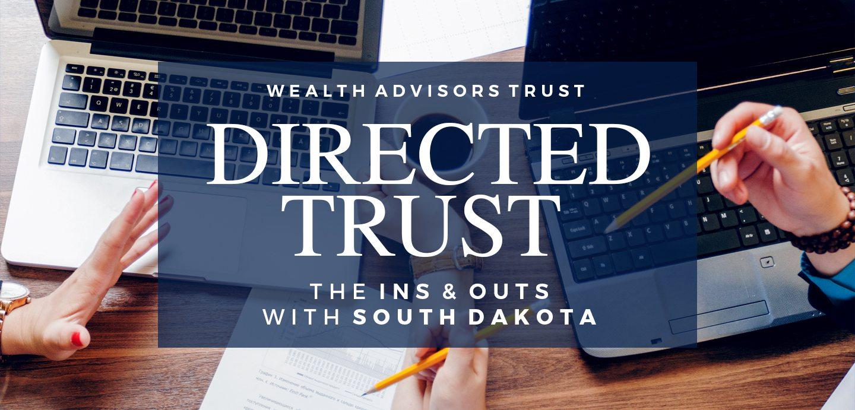 Directed-Trust