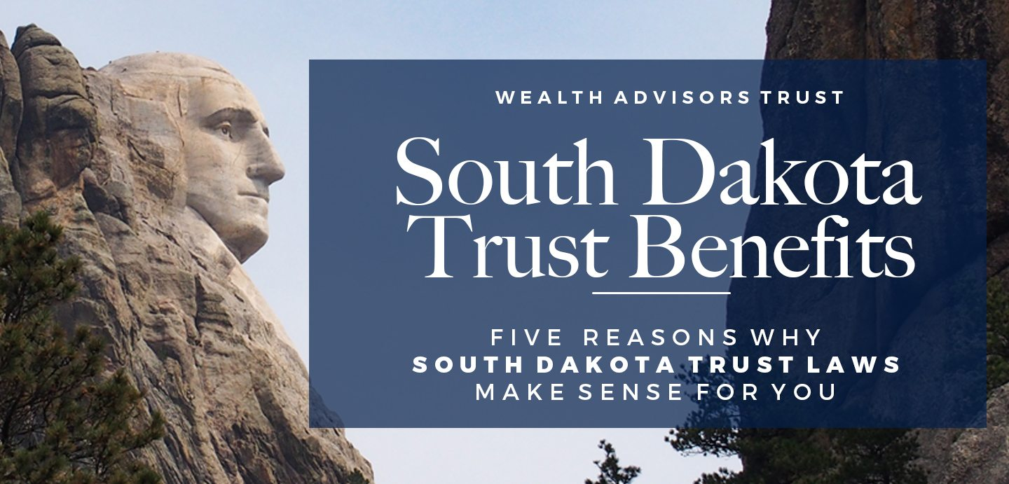 South-Dakota-Trust-Benefits-Logo