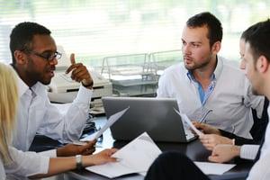 client-meetings