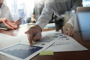 financial-advisors-risks-delegated-trust