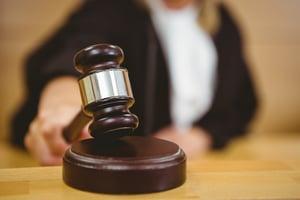 avoid-legal-fees