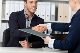 how-trusteed-iras-work-clark-vs-rameker