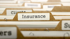 irrevocable-life-insurance-trust
