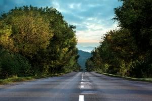 understanding-road-ahead-trust