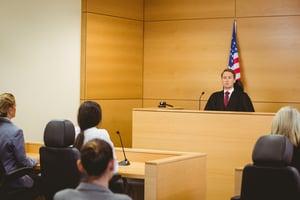 clark-vs-rameker-supreme-court-case