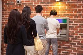 millennials-saving-money