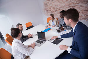 financial-advisor-risks-directed-trusts