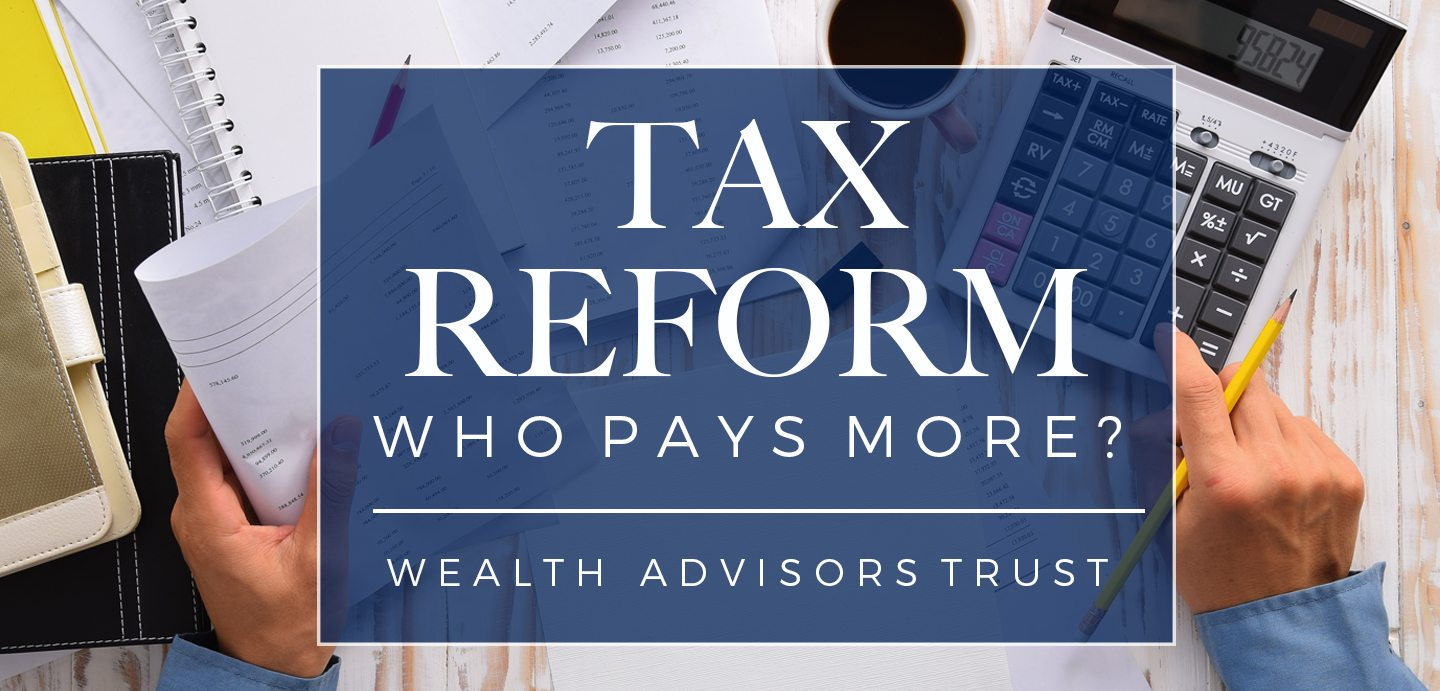 Tax-Reform-Who-Pays-More