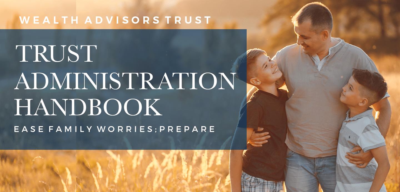 Trust-Adminstration-Handbook