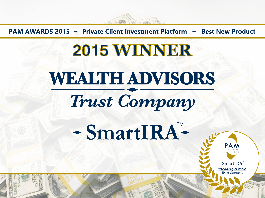 Copy-of-PAM-2015-award-for-SmartIRA