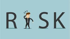 delegated-vs-directed-trusts-investment-management-risk